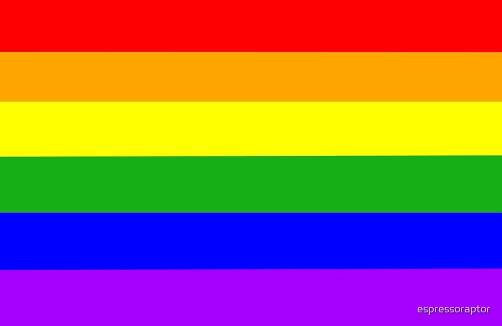 pride by espressoraptor