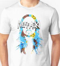 STEVE AOKI ELECTRO MUSIC  T-Shirt