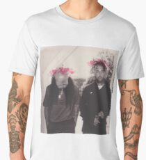 $UICIDEBOY$ Men's Premium T-Shirt