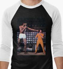 Kareem Bruce Lee T-Shirt