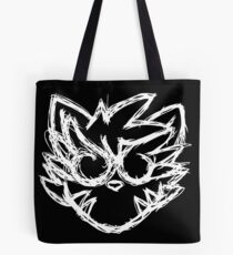 Earn Your Wings (Inverted) Tote Bag