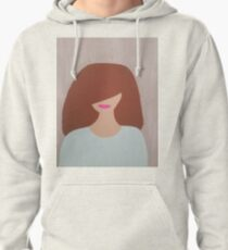 Candice Pullover Hoodie