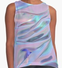 HOLOGRAPHIC Contrast Tank