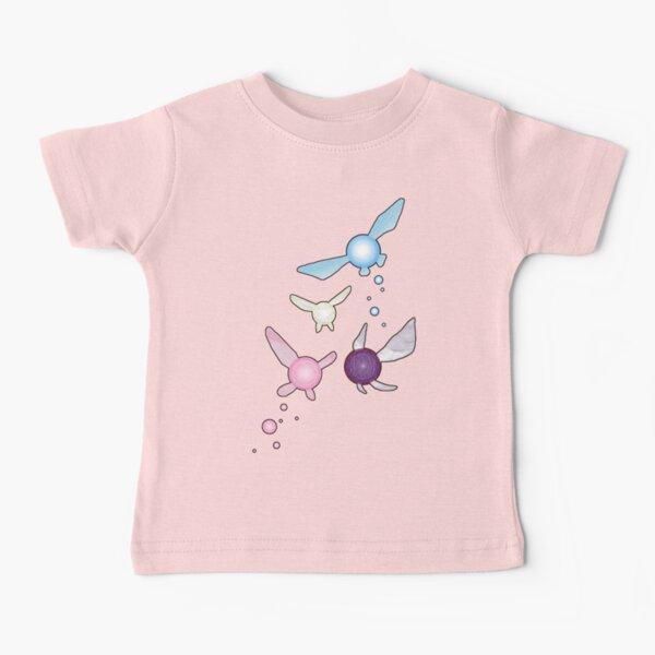 Fairies  Baby T-Shirt