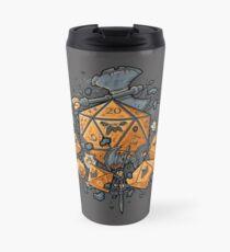 RPG United Travel Mug