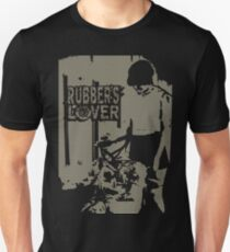 Rubber's Lover T-Shirt