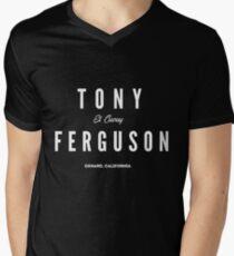 Tony Ferguson T-Shirt