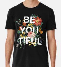Sei Du Tiful Premium T-Shirt