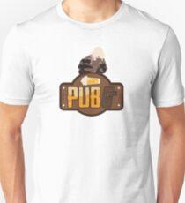 Pubg tshirts  T-Shirt