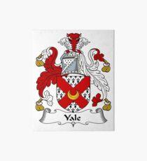 Yale  Art Board