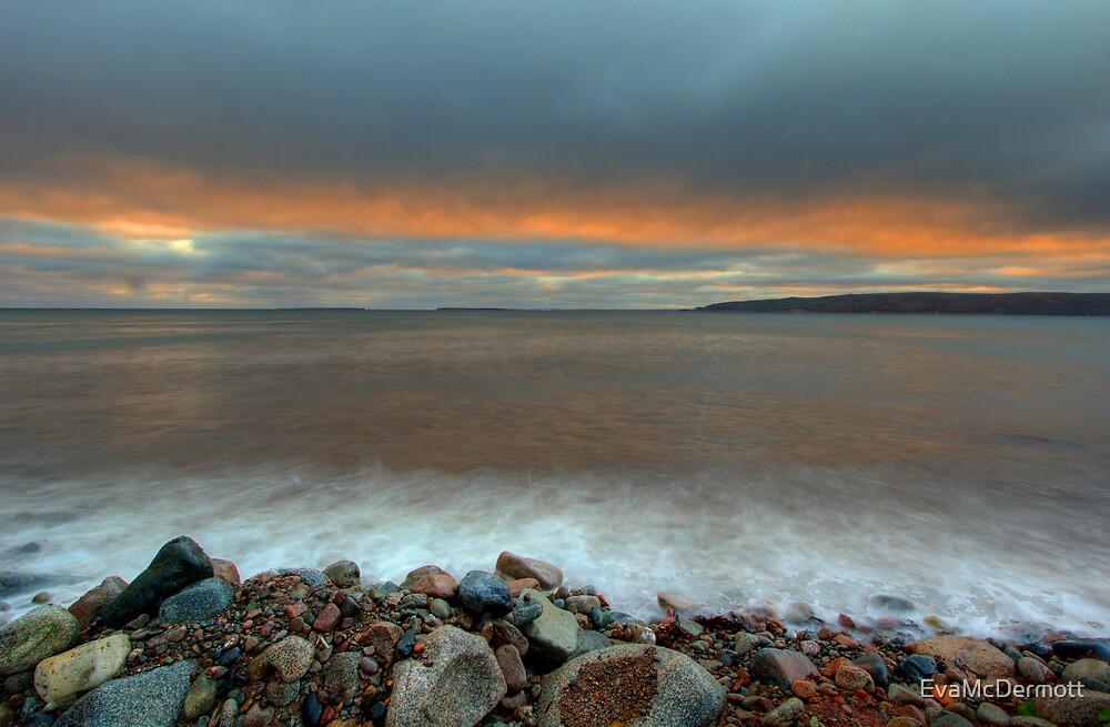 Rip Tide by EvaMcDermott