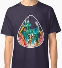 Kampoi Classic T-Shirt