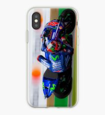 MotoGp iPhone Case