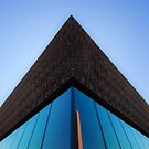 The African American Museum of History and Culture - Washington D.C. by Matsumoto