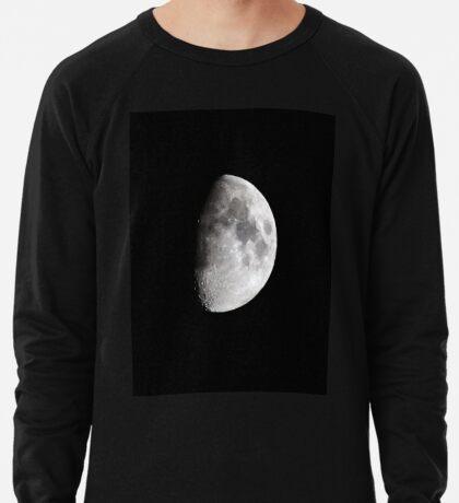 Mond Leichter Pullover
