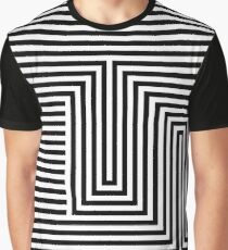 opart 33 Graphic T-Shirt