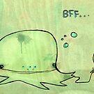 bff by bahgoesthesheep