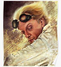Doc Poster