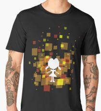 Video Girl Men's Premium T-Shirt
