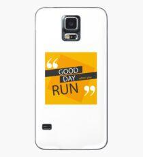 RUNNING SPORT BEST DESIGN 2017 Case/Skin for Samsung Galaxy