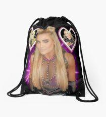 Natalya  (5) Drawstring Bag