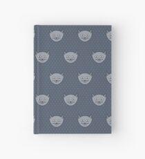 Cute Kittens Hardcover Journal