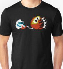 DIG DUG T-Shirt