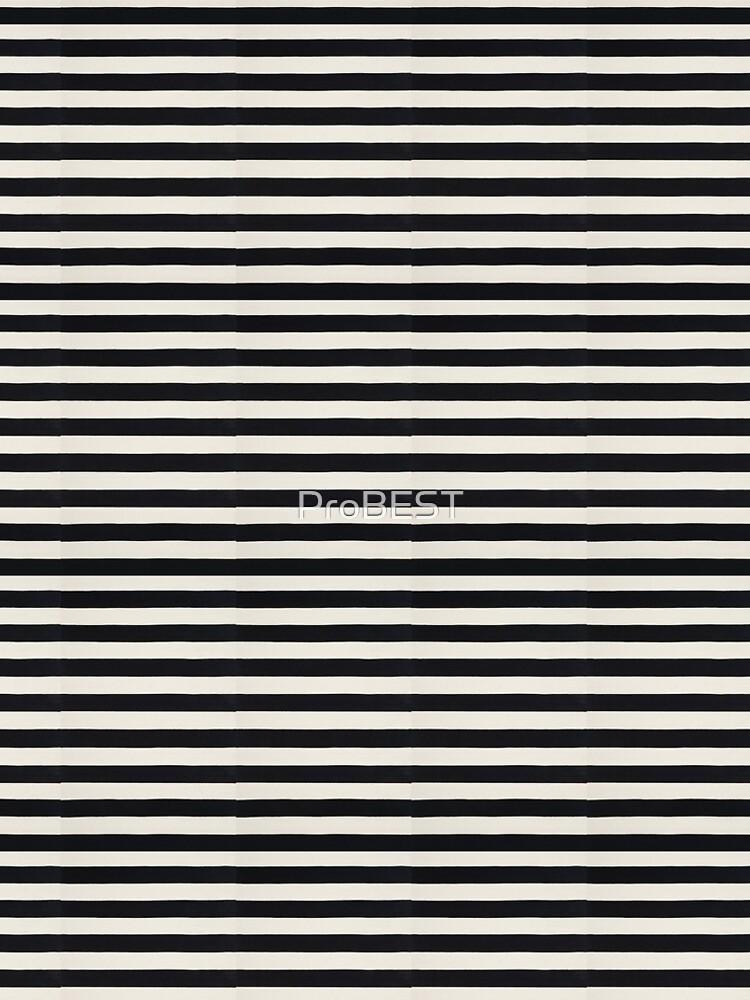 Striped Drive by ProBEST