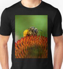 Bee Pollination T-Shirt