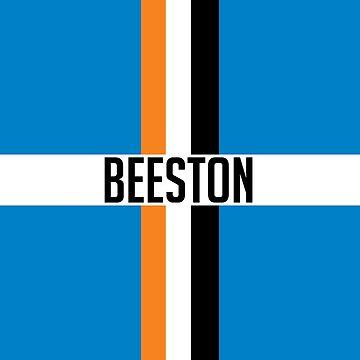 Beeston CC by gysahlgreens