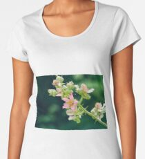 Nature Women's Premium T-Shirt