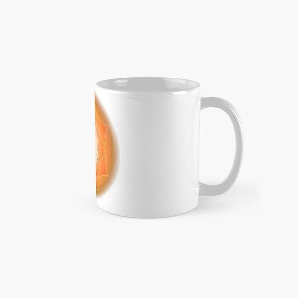 Svadhisthana Classic Mug