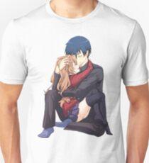 Toradora Unisex T-Shirt