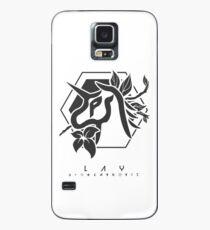 EXO - LAY Case/Skin for Samsung Galaxy