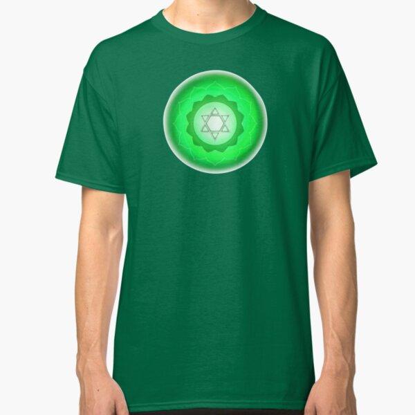 Anahata Classic T-Shirt