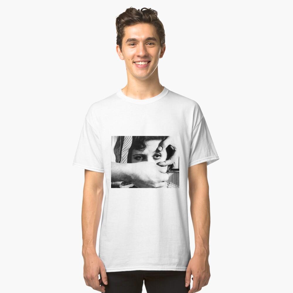 Buñuel Classic T-Shirt