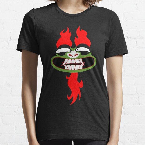 Samurai, samurai... Essential T-Shirt