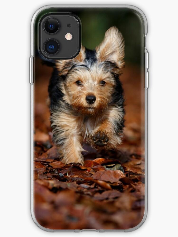 coque iphone 7 dobby