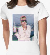 Patsy Stone / Joanna Lumley T-Shirt
