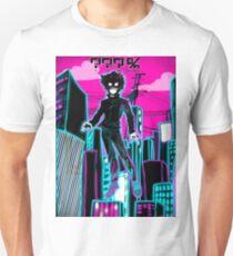 MOB T-Shirt