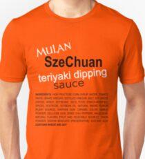 Need That Sauce! T-Shirt