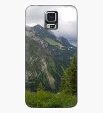 Mountain Case/Skin for Samsung Galaxy