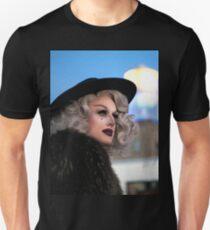 Max Malanaphy T-Shirt