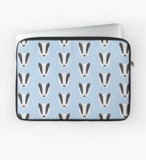 Badger Laptop Sleeve