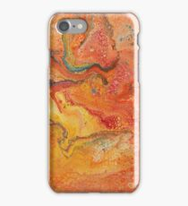 Spicy Spice iPhone Case/Skin