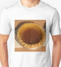 Co-operative Jam Tarts (Apricot) T-Shirt