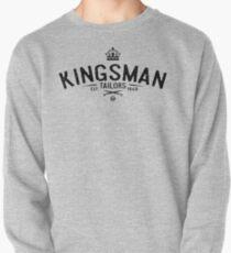 Kingsman tailors Pullover Sweatshirt