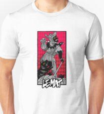 Persona 5 Fool T-Shirt