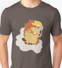 Legendary Flame T-Shirt