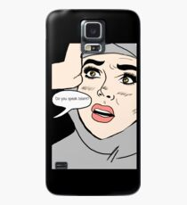 Do you Speak Islam?  Case/Skin for Samsung Galaxy